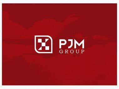 PJM GROUP