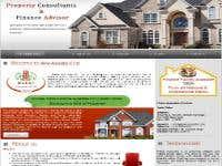 www.meherassociates.com