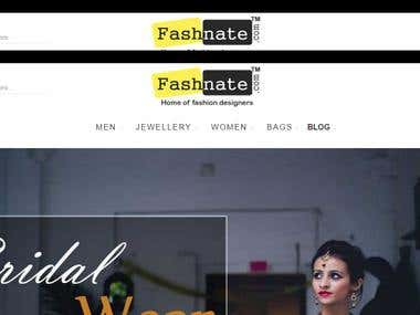Marketplace-Clothing-Ecommerce