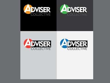 adviser collective
