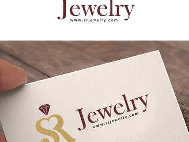 SR jewelry