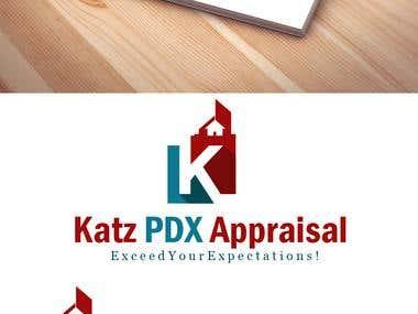 Katz PDX Appraisal