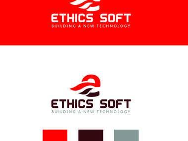Ethics Soft