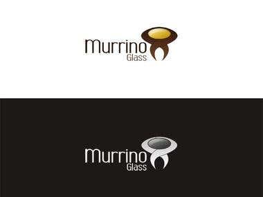 Murrino