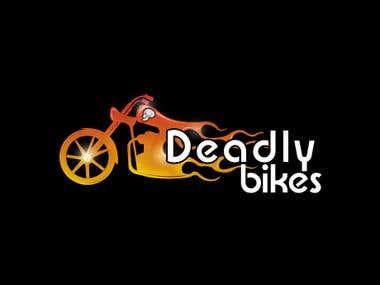 Deadly Bikes