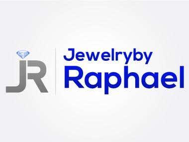 Jewelry by Raphael