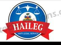 HaiLeg