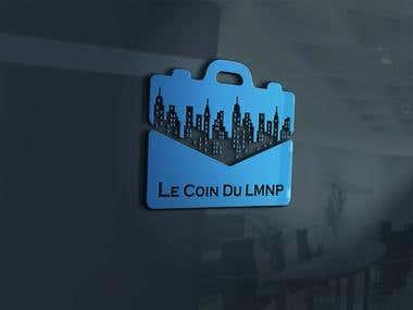 Le-coin-du-LMNP