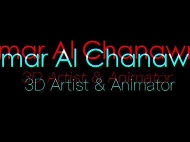 Animator Weekly Life