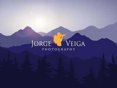 Jorge Veiga