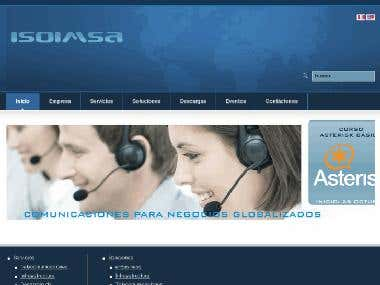 www.isoimsa.com