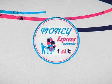 Moneyexpress