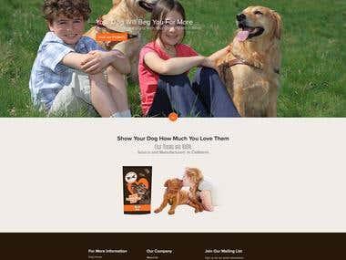 shelbysdogtreats
