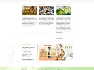 Nectar Care Service