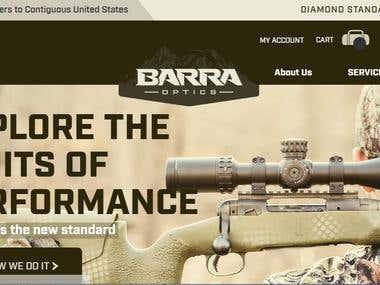 http://barraoptics.com/