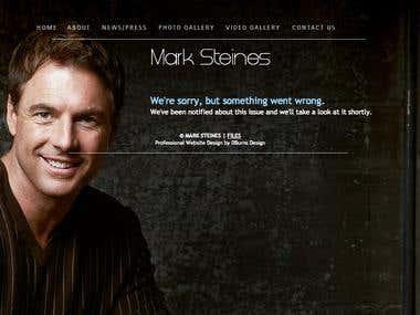http://www.marksteines.com/