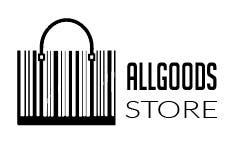 Logo ebay store