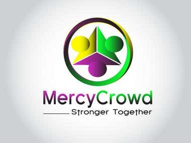 MercyCrowd Young Community Company