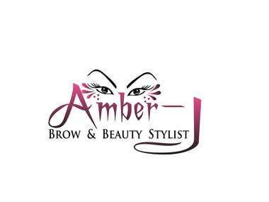 Amber- J Brow & Beauty Stylist