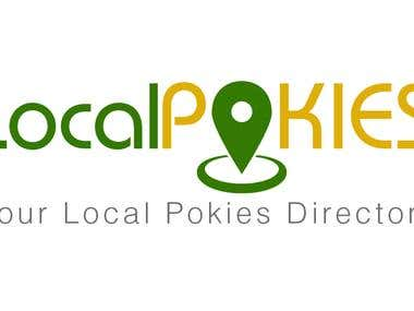 Local Pokies Logo
