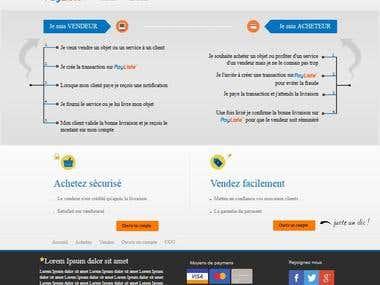 www.PayListe.fr