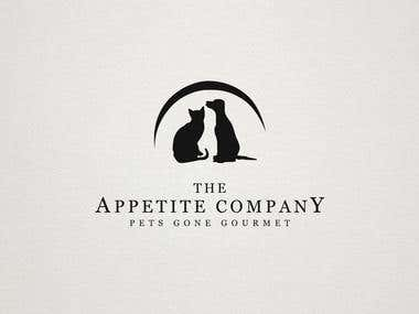 Branding: The Appetite Company