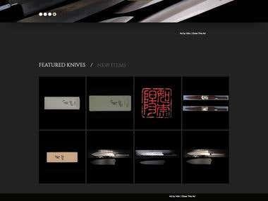 http://www.japaneseknifeimports.com/