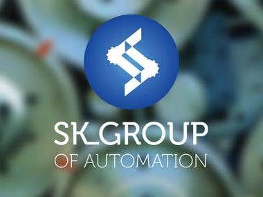 Logo Design - 2
