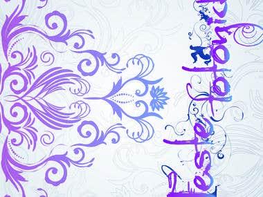 Feste Fotoniche Logo