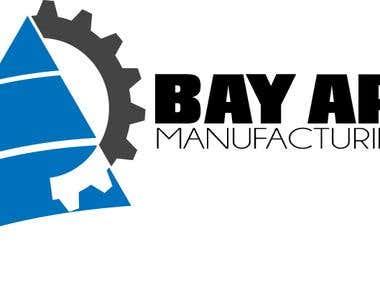 B A M - Logo Design
