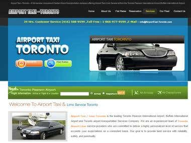 Car Services For Rent