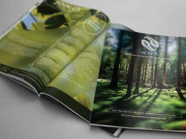 ACLCA Brochure