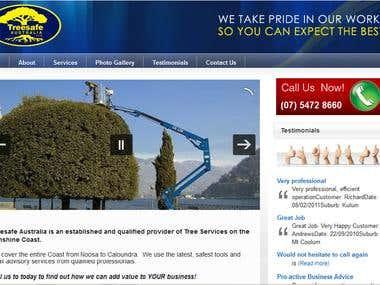 Loacl Australia Sites