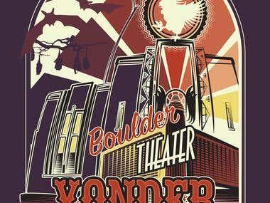 YMSB Poster