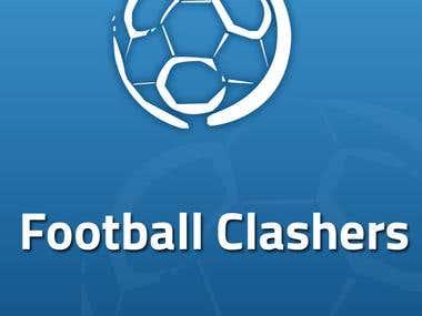 Football Matches Prediction