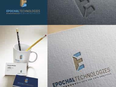 Epochal Technology