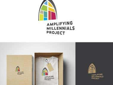 Amplifying Millennial Projects