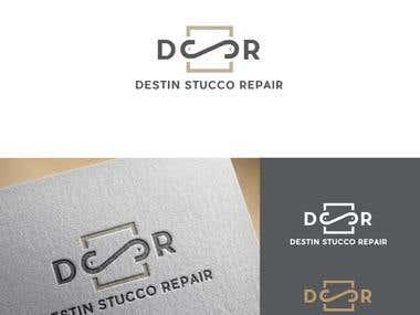 Destin Stucco Repair