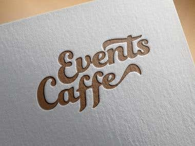 Events Caffe