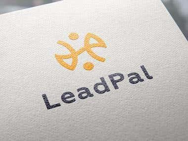 Lead Pal