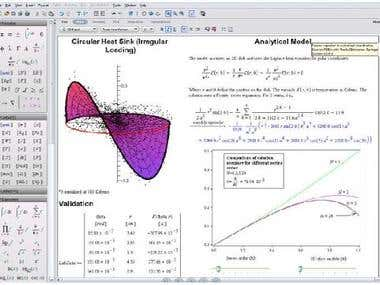 MATLAB-PROJECTS-10