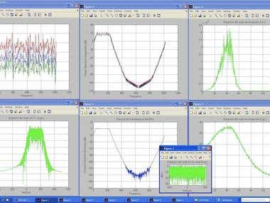 MATLAB PROJECTS-8