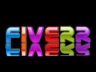 Fiverr