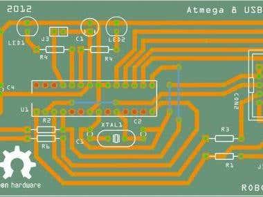 AVR Bootloader