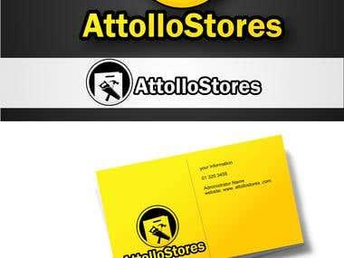 Atollo store