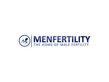 Fertility Logo