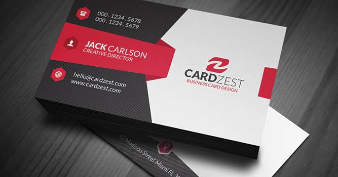 Business card design freelancer these are some of my business card design that i have designed for my clients reheart Images