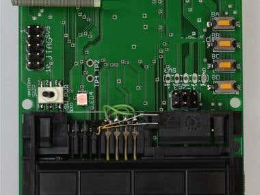 EMV Device