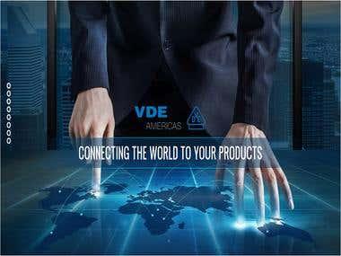 Technology   http://vdeamericas.com/