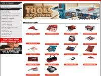 www.dlgtools.co.uk